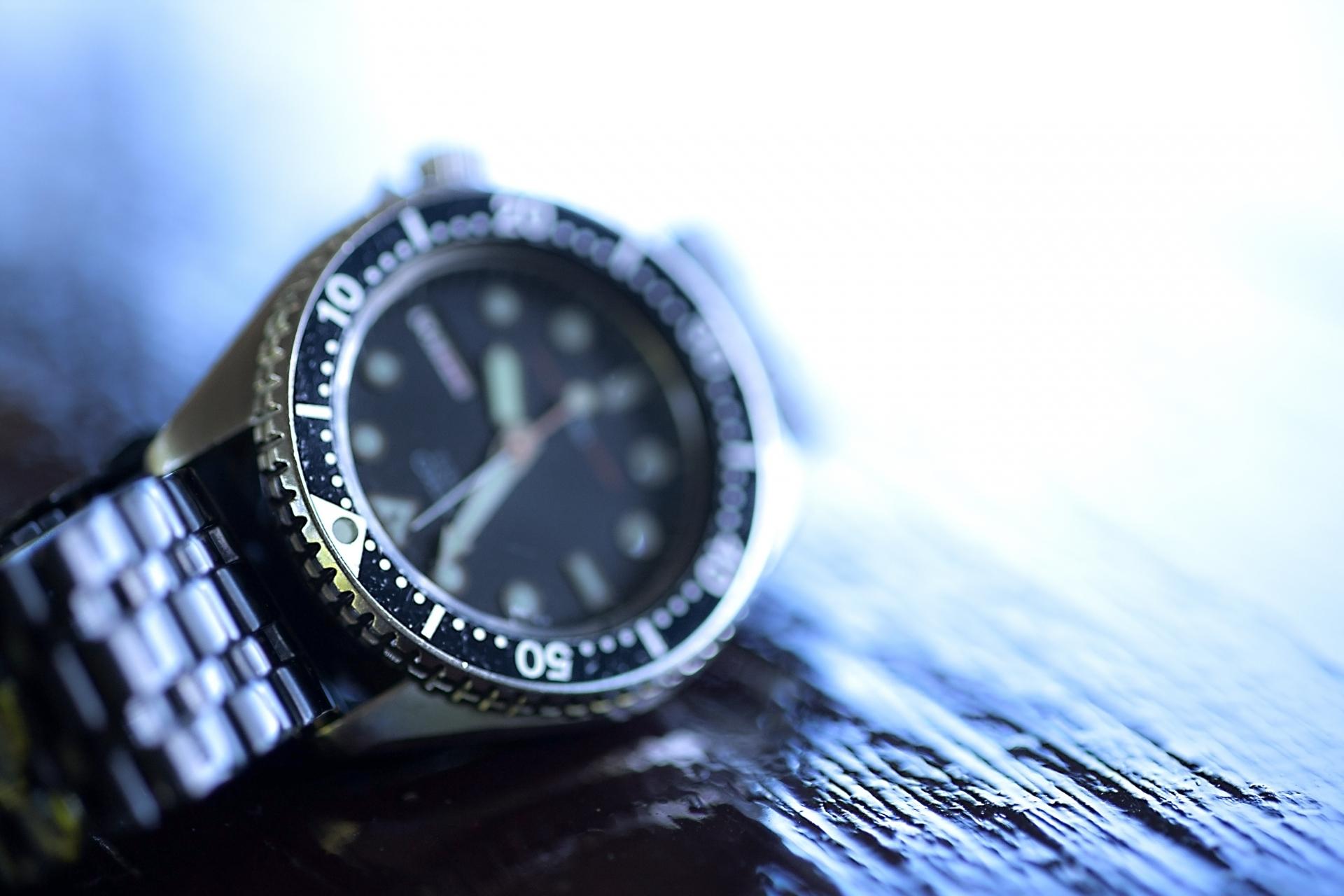 【ふるさと納税】腕時計おすすめ人気ランキングTOP10!還元率も比較!