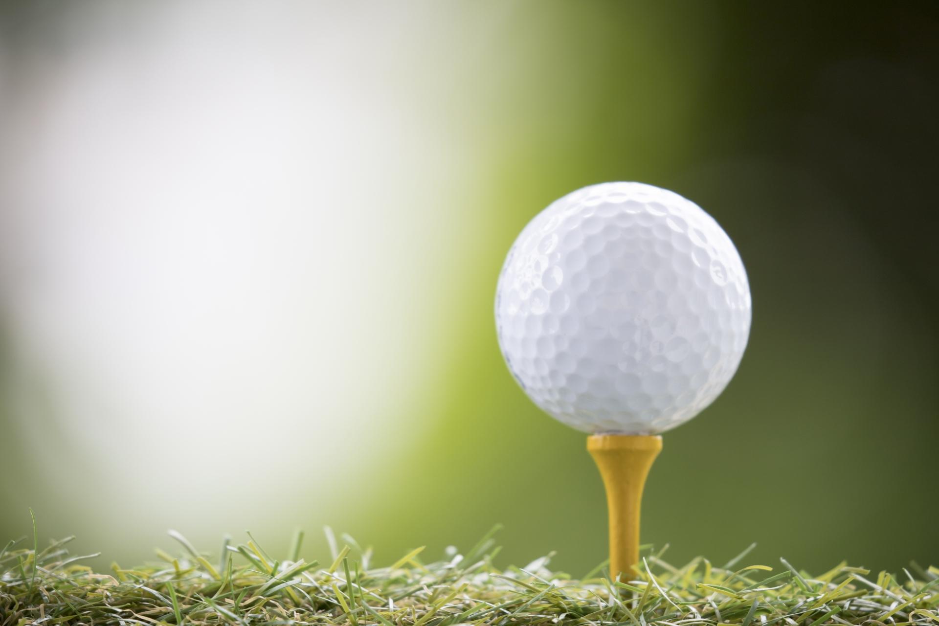 【ふるさと納税】ゴルフボールおすすめ人気ランキングTOP10!還元率も紹介!