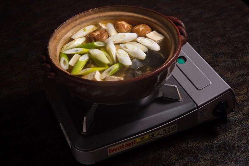 【ふるさと納税】土鍋おすすめ人気ランキングTOP10!2018最新版