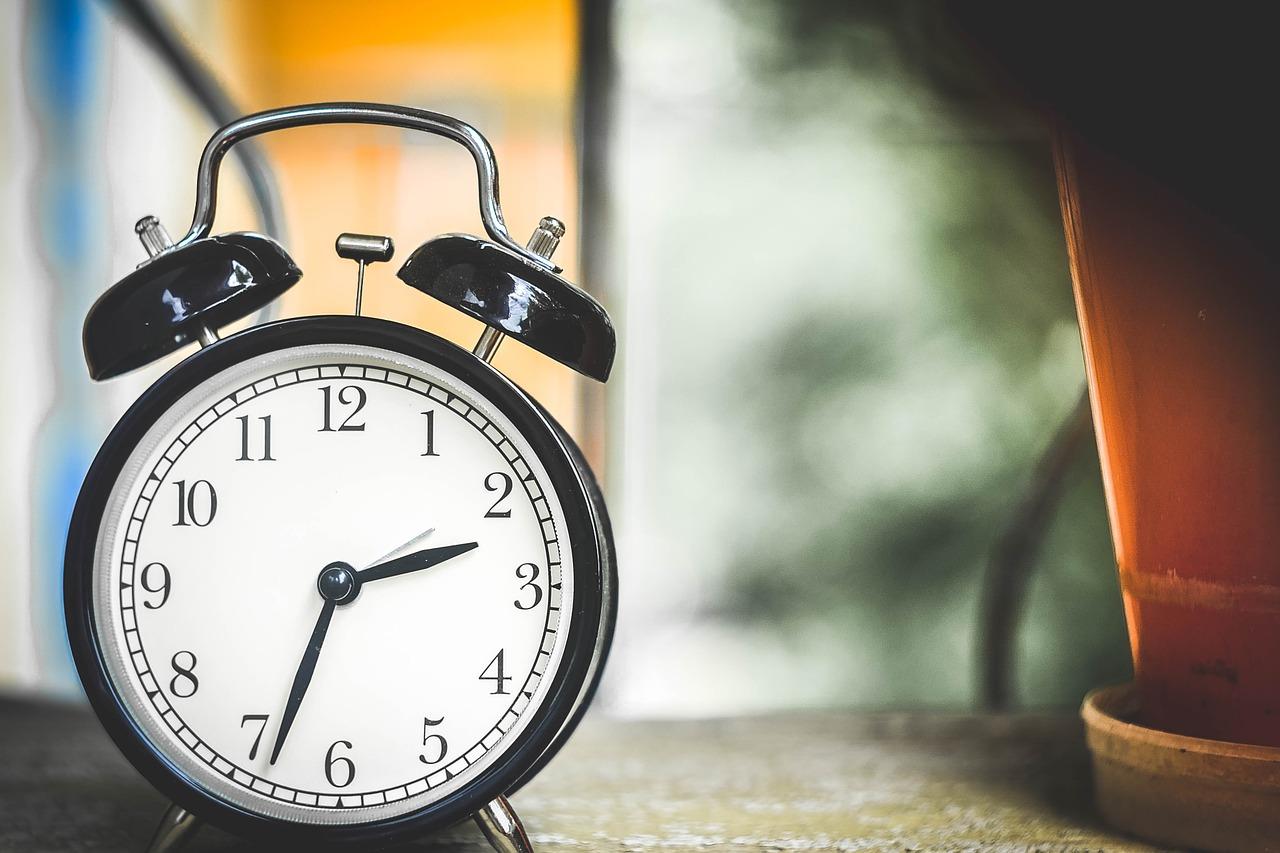 【ふるさと納税】時計おすすめ人気ランキングTOP10!還元率も比較!