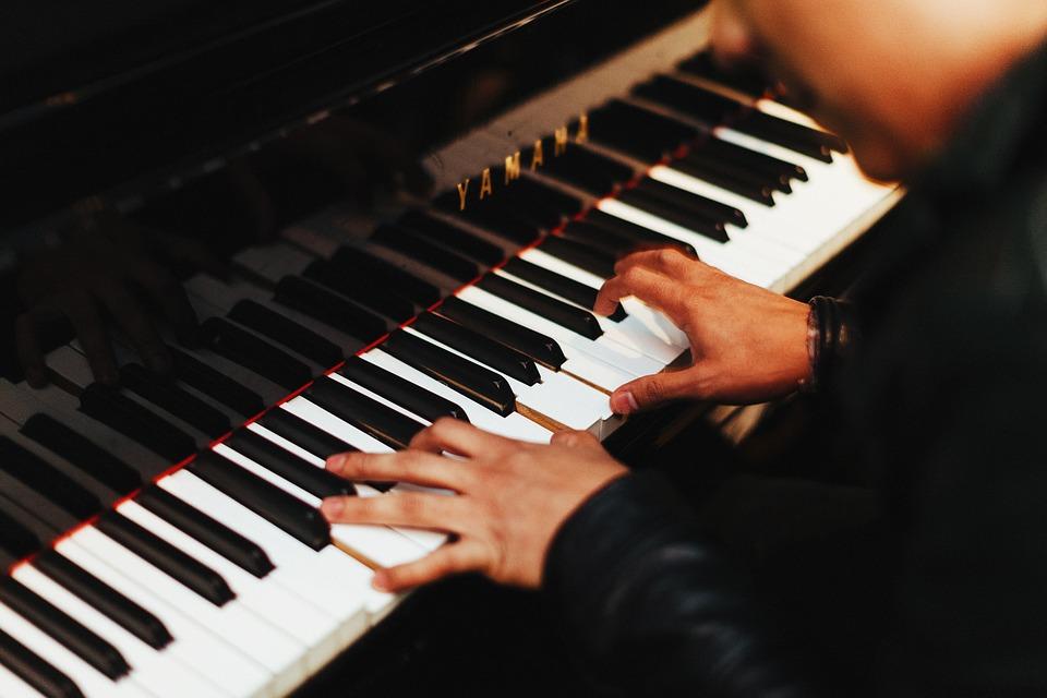 【ふるさと納税】ピアノのおすすめ返礼品人気の13選!2018最新版